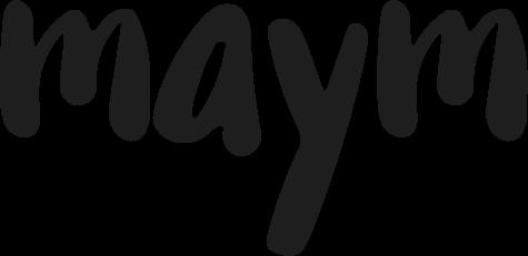 MAYM Design